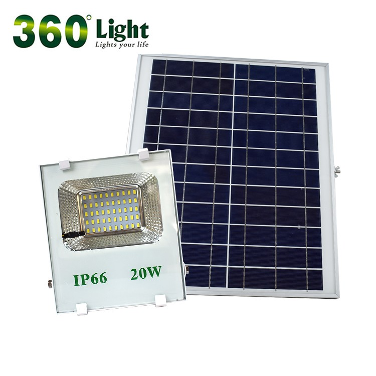 Bargain Solar Flood Light with Panel, Durable Solar Flood Light with Panel, Solar Flood Light with Panel