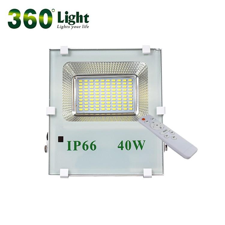 Bargain Super Bright Waterproof Solar Flood Light, Durable Super Bright Waterproof Solar Flood Light, Super Bright Waterproof Solar Flood Light