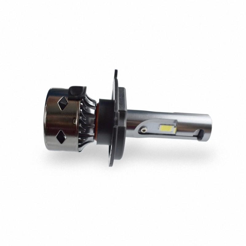Bargain High Performance LED Car Headlights, Durable High Performance LED Car Headlights, High Performance LED Car Headlights