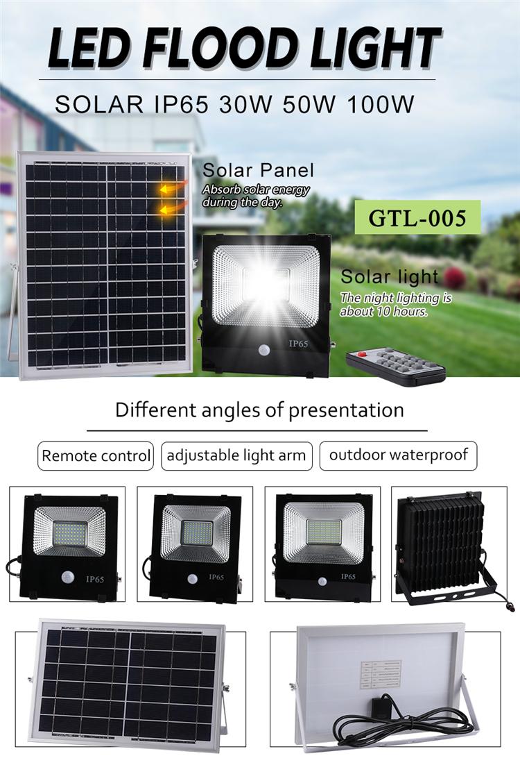 solar floodlight1.jpg