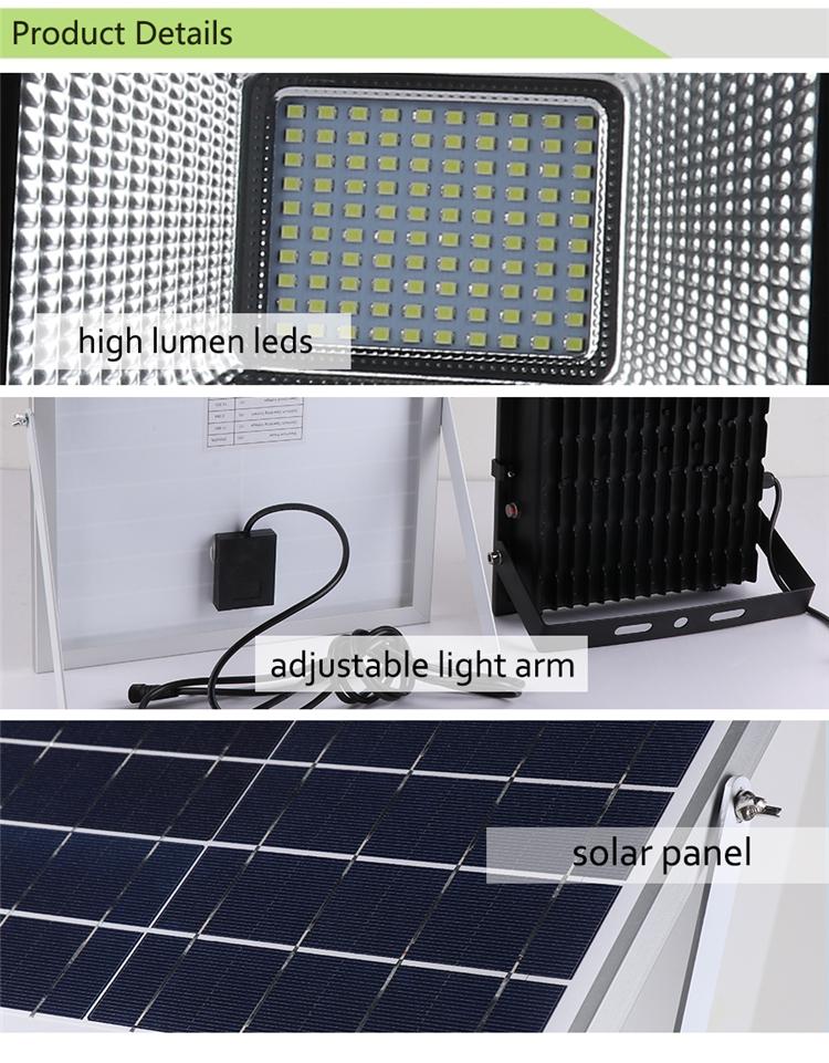 solar floodlight2.jpg