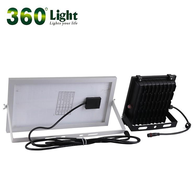 Bargain Aluminum Outdoor Solar Flood Light, Durable Aluminum Outdoor Solar Flood Light, Aluminum Outdoor Solar Flood Light