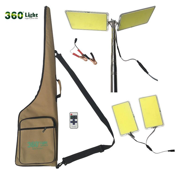 Bargain Multifunction Camp Tent Lamp, Durable Multifunction Camp Tent Lamp, Multifunction Camp Tent Lamp