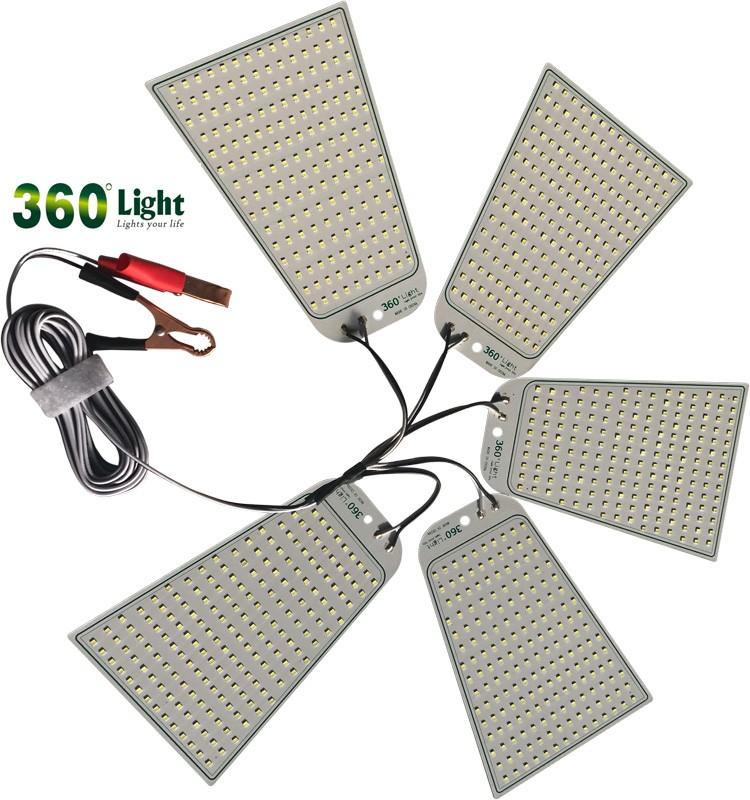 Bargain LED Camping Car Lighting, Durable LED Camping Car Lighting, LED Camping Car Lighting