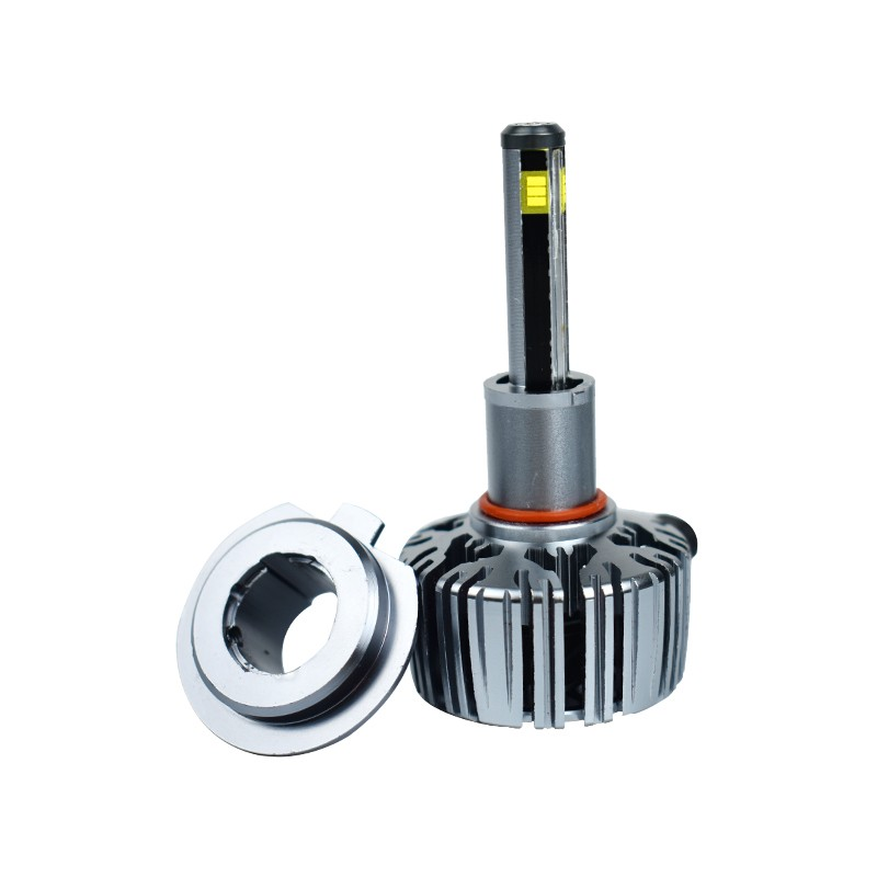 Bargain LED headlight H7 with canbus, Durable LED headlight H7 with canbus, LED headlight H7 with canbus