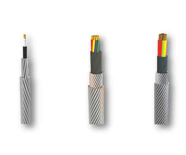 Logging Cable Manufacturers, Logging Cable Factory, Supply Logging Cable