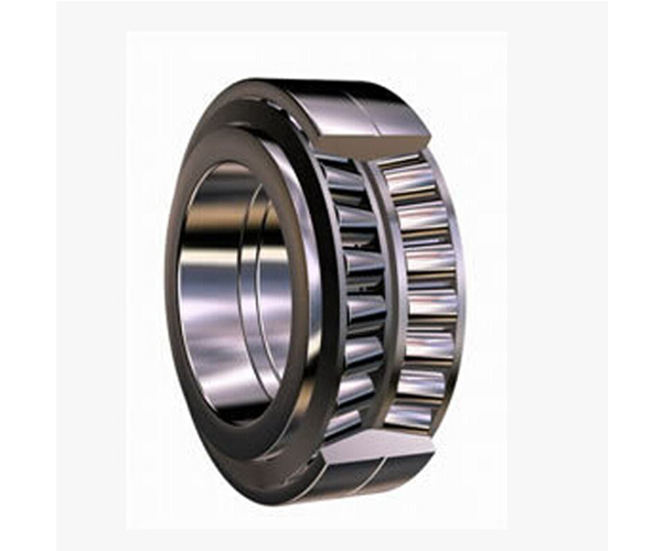 Top Drive Drilling Bearing