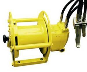 air winch Manufacturers, air winch Factory, Supply air winch