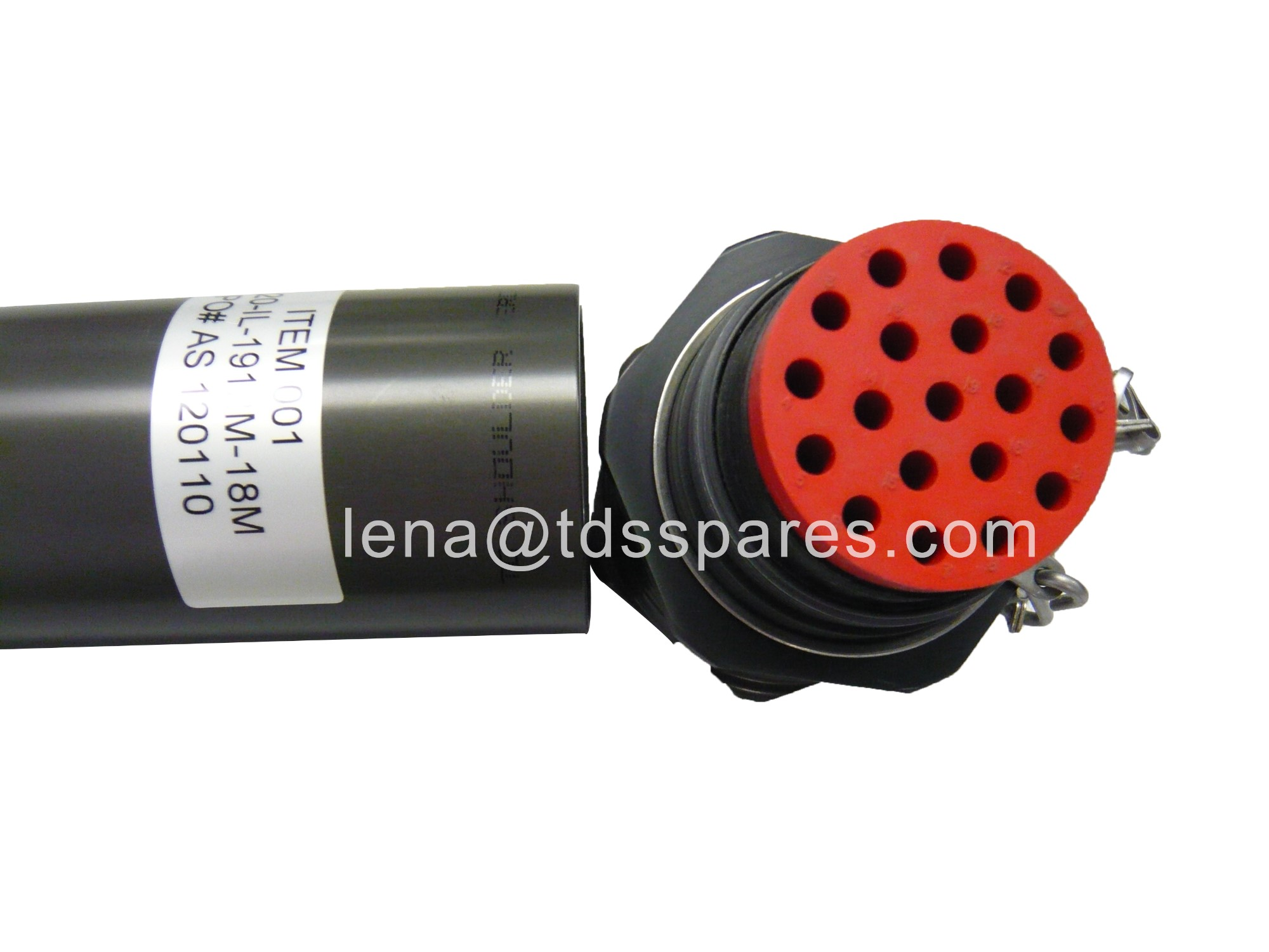 cable connectors Manufacturers, cable connectors Factory, Supply cable connectors
