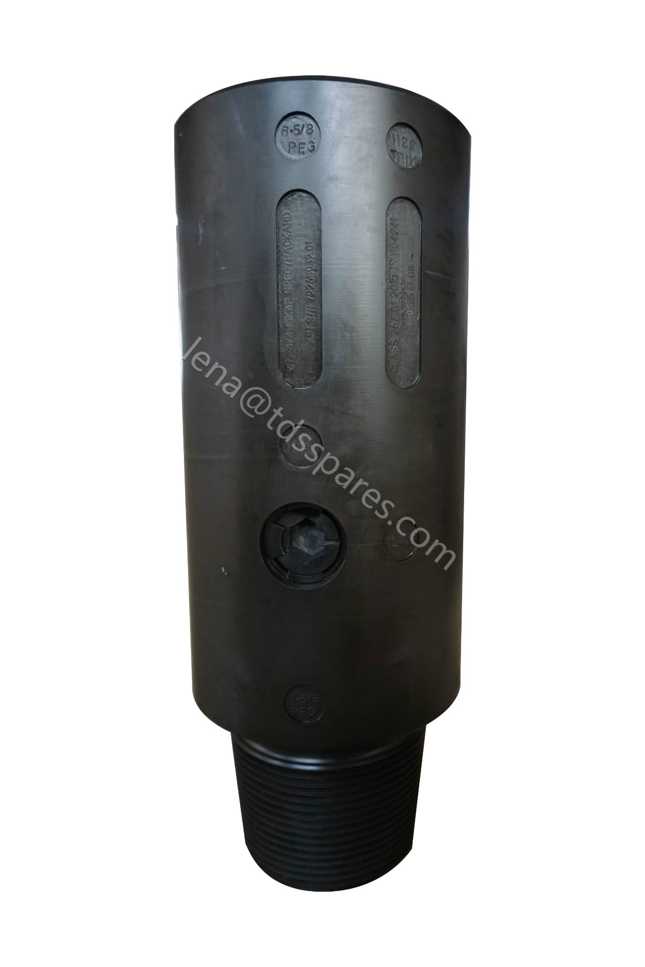 JH SLC Top Drive Drilling IBOP Manufacturers, JH SLC Top Drive Drilling IBOP Factory, Supply JH SLC Top Drive Drilling IBOP
