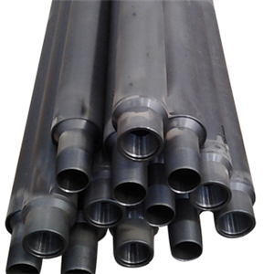Down Hole Gas Separator