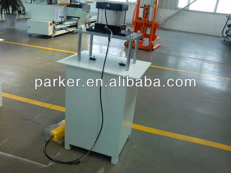 High quality Aluminium Window Door Punching Machine Quotes,China Aluminium Window Door Punching Machine Factory,Aluminium Window Door Punching Machine Purchasing