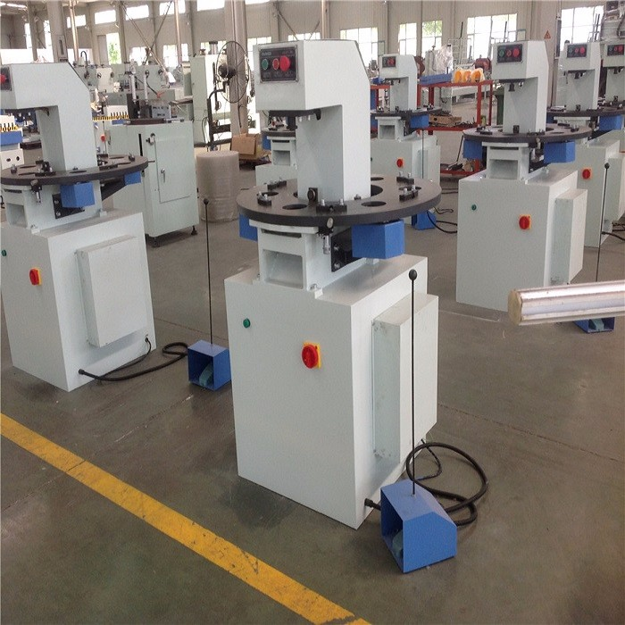 High quality Aluminium Variable Punching Machine Quotes,China Aluminium Variable Punching Machine Factory,Aluminium Variable Punching Machine Purchasing