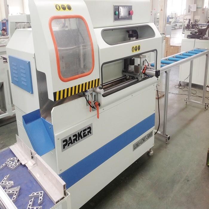 High quality Aluminium Single Head Cutting Machine Quotes,China Aluminium Single Head Cutting Machine Factory,Aluminium Single Head Cutting Machine Purchasing