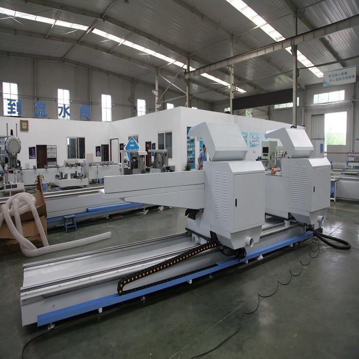 High quality Heavy Duty Single Head Cutting Machine Quotes,China Heavy Duty Single Head Cutting Machine Factory,Heavy Duty Single Head Cutting Machine Purchasing