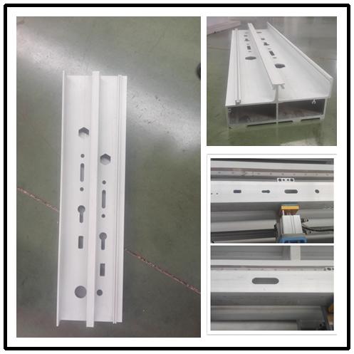 High quality Aluminum 3 Axis CNC Machining Center Quotes,China Aluminum 3 Axis CNC Machining Center Factory,Aluminum 3 Axis CNC Machining Center Purchasing