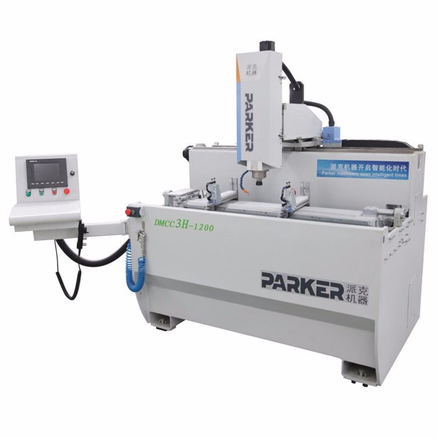 High quality Aluminum 1200mm CNC Drilling And Milling Machine Quotes,China Aluminum 1200mm CNC Drilling And Milling Machine Factory,Aluminum 1200mm CNC Drilling And Milling Machine Purchasing