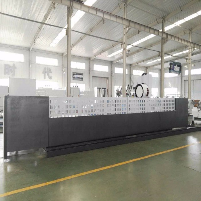 High quality Aluminum Heavy Duty CNC Machining Center Quotes,China Aluminum Heavy Duty CNC Machining Center Factory,Aluminum Heavy Duty CNC Machining Center Purchasing