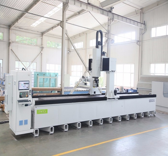High quality Aluminum 5 Axis CNC Machining Center Quotes,China Aluminum 5 Axis CNC Machining Center Factory,Aluminum 5 Axis CNC Machining Center Purchasing