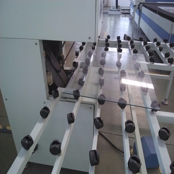 High quality Glass Edge Finish Machine Quotes,China Glass Edge Finish Machine Factory,Glass Edge Finish Machine Purchasing