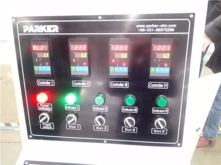 High quality Argon Gas Filling Machine Quotes,China Argon Gas Filling Machine Factory,Argon Gas Filling Machine Purchasing
