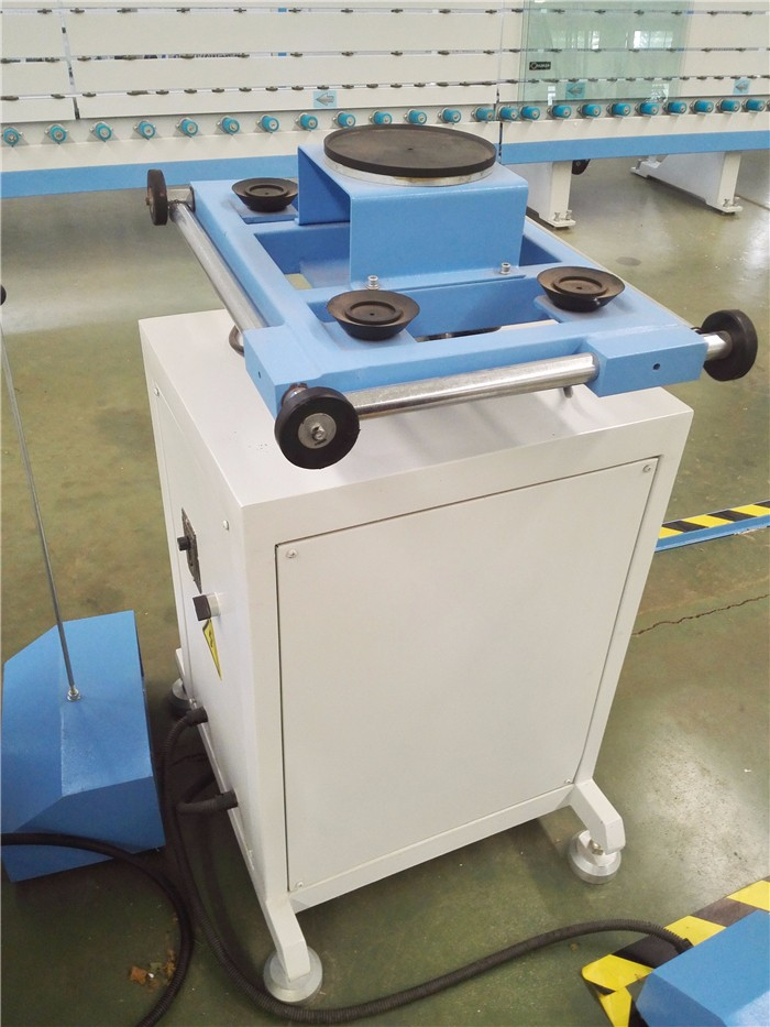 High quality Four Arm Rotary Coating Table Quotes,China Four Arm Rotary Coating Table Factory,Four Arm Rotary Coating Table Purchasing