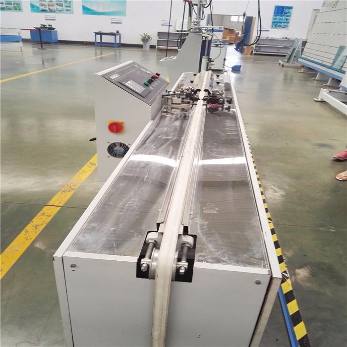 High quality Intelligent Butyl Coating Machine Quotes,China Intelligent Butyl Coating Machine Factory,Intelligent Butyl Coating Machine Purchasing