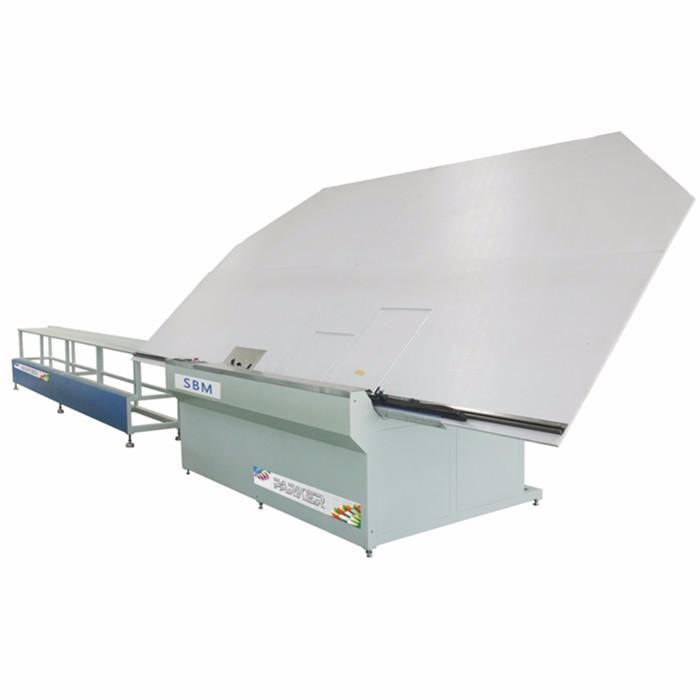 Aluminum Spacer Bar Bending Machine