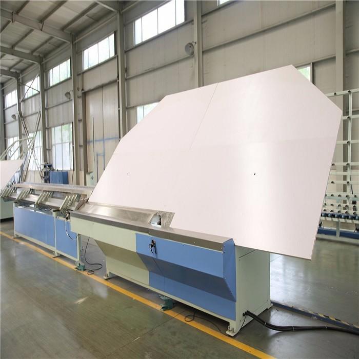 High quality Aluminum Spacer Bar Bending Machine Quotes,China Aluminum Spacer Bar Bending Machine Factory,Aluminum Spacer Bar Bending Machine Purchasing