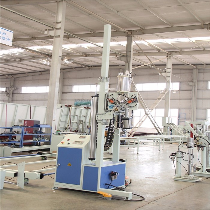 High quality Automatic Molecular Sieve Filling Machine Quotes,China Automatic Molecular Sieve Filling Machine Factory,Automatic Molecular Sieve Filling Machine Purchasing