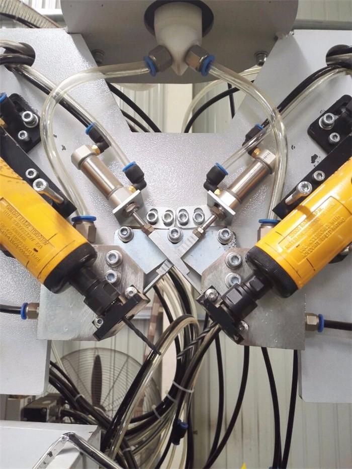 High quality Molecular Sieve Filling Machine Quotes,China Molecular Sieve Filling Machine Factory,Molecular Sieve Filling Machine Purchasing