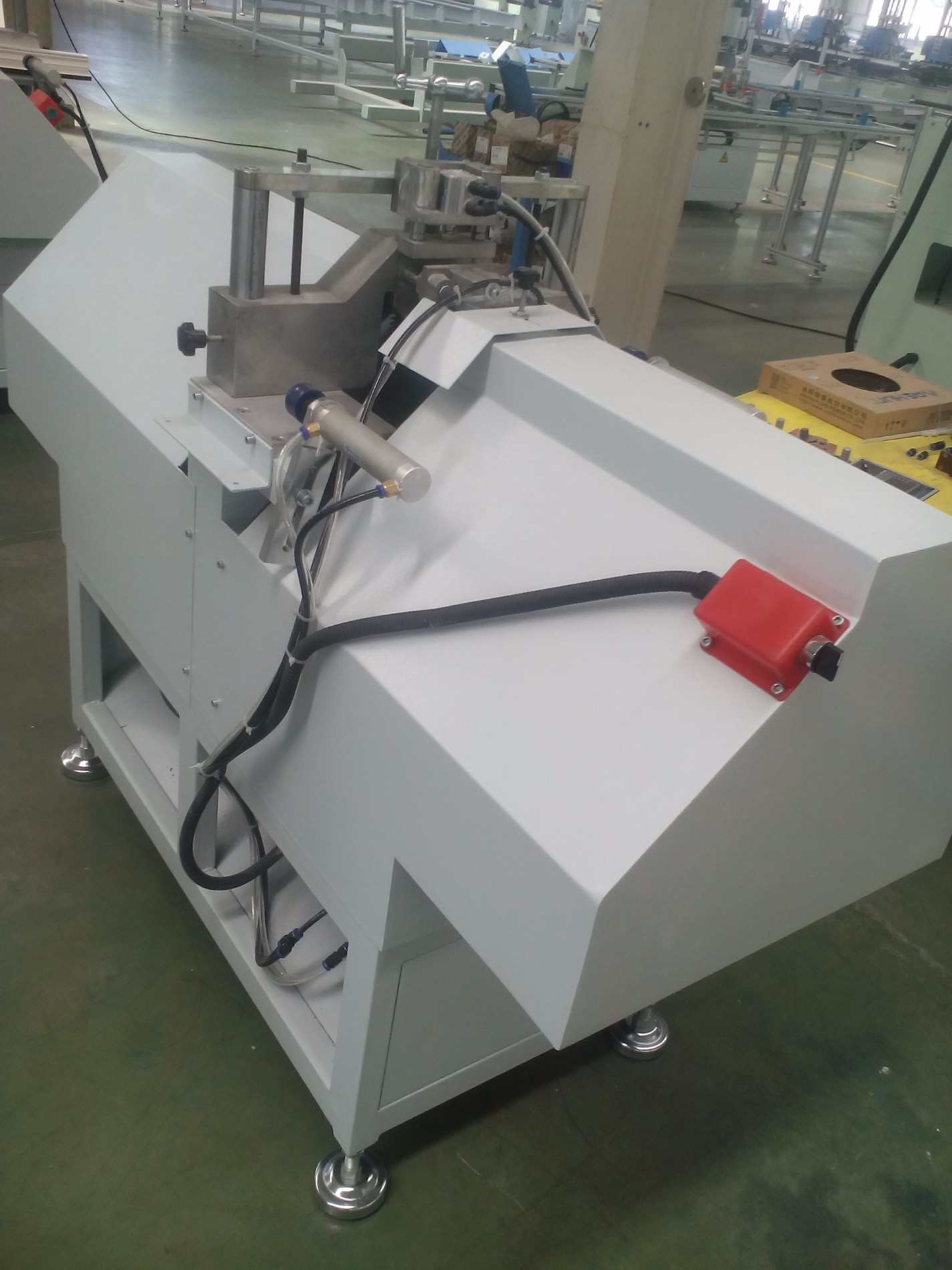 High quality PVC Profile Mullion Saw Quotes,China PVC Profile Mullion Saw Factory,PVC Profile Mullion Saw Purchasing