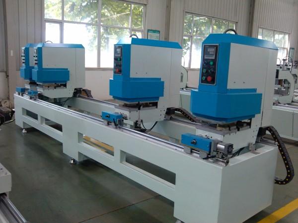 High quality PVC Seamless Four Head Welding Machine Quotes,China PVC Seamless Four Head Welding Machine Factory,PVC Seamless Four Head Welding Machine Purchasing