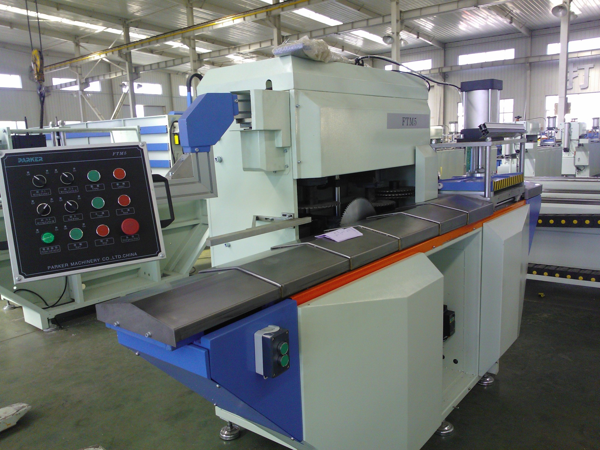 High quality 4 Axis Aluminium End Milling Machine Quotes,China 4 Axis Aluminium End Milling Machine Factory,4 Axis Aluminium End Milling Machine Purchasing