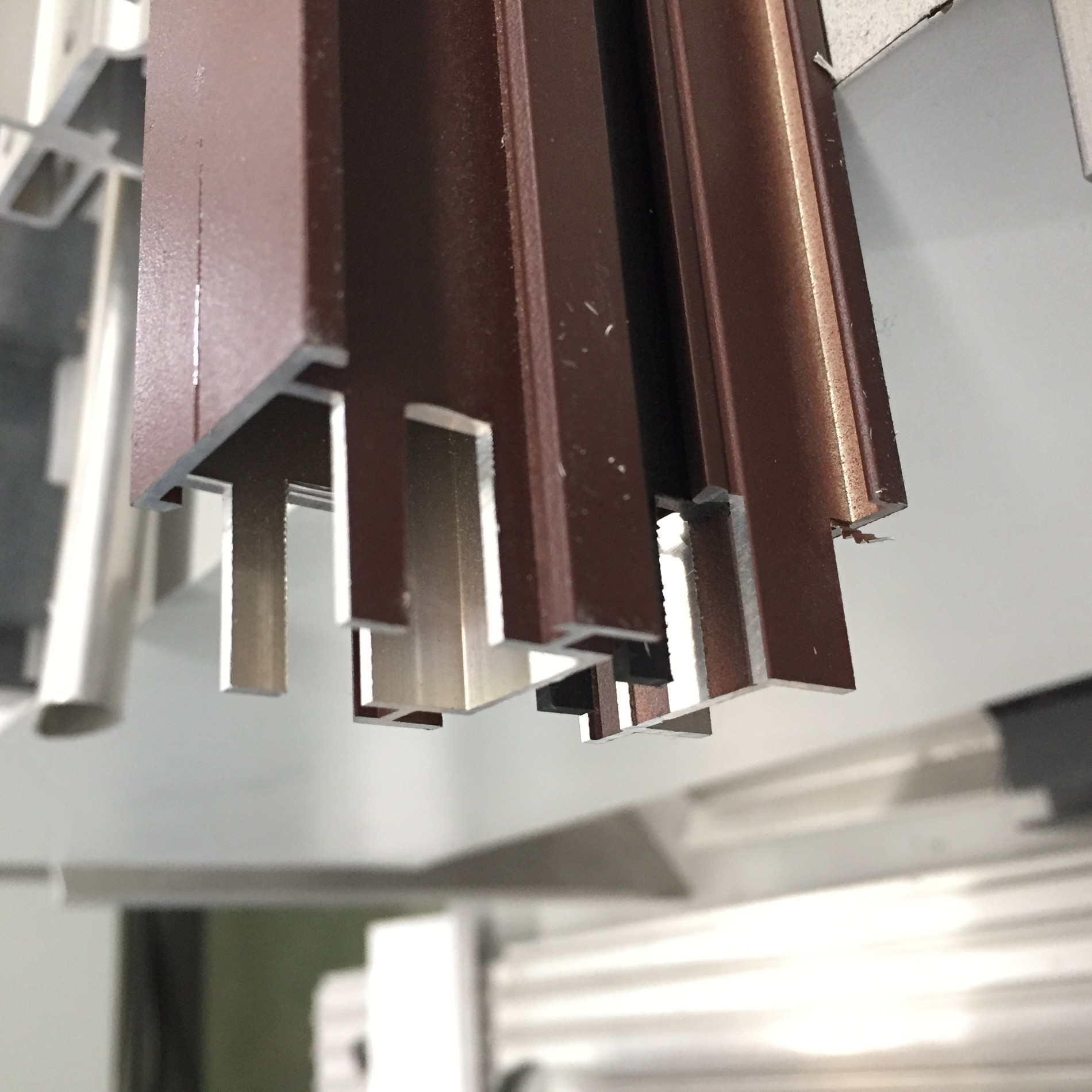 High quality Aluminium Automatic End Milling Machine Quotes,China Aluminium Automatic End Milling Machine Factory,Aluminium Automatic End Milling Machine Purchasing