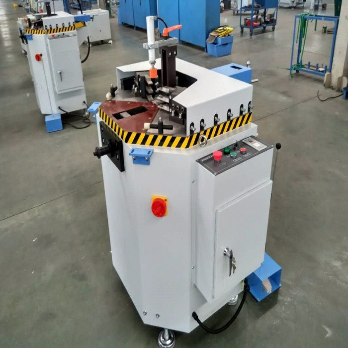 High quality Hydraulic Single Head Crimping Machine Quotes,China Hydraulic Single Head Crimping Machine Factory,Hydraulic Single Head Crimping Machine Purchasing