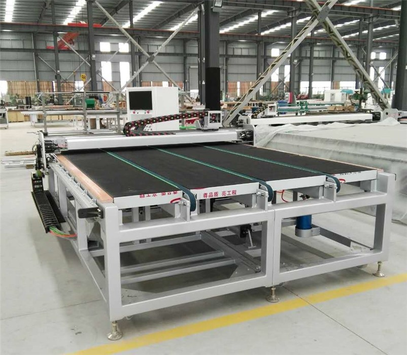 High quality Glass Cutting Machine Quotes,China Glass Cutting Machine Factory,Glass Cutting Machine Purchasing