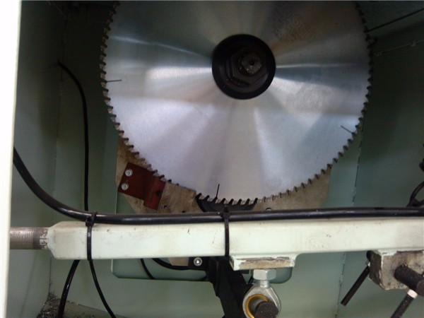 High quality PVC Any Angle Single Head Saw Quotes,China PVC Any Angle Single Head Saw Factory,PVC Any Angle Single Head Saw Purchasing