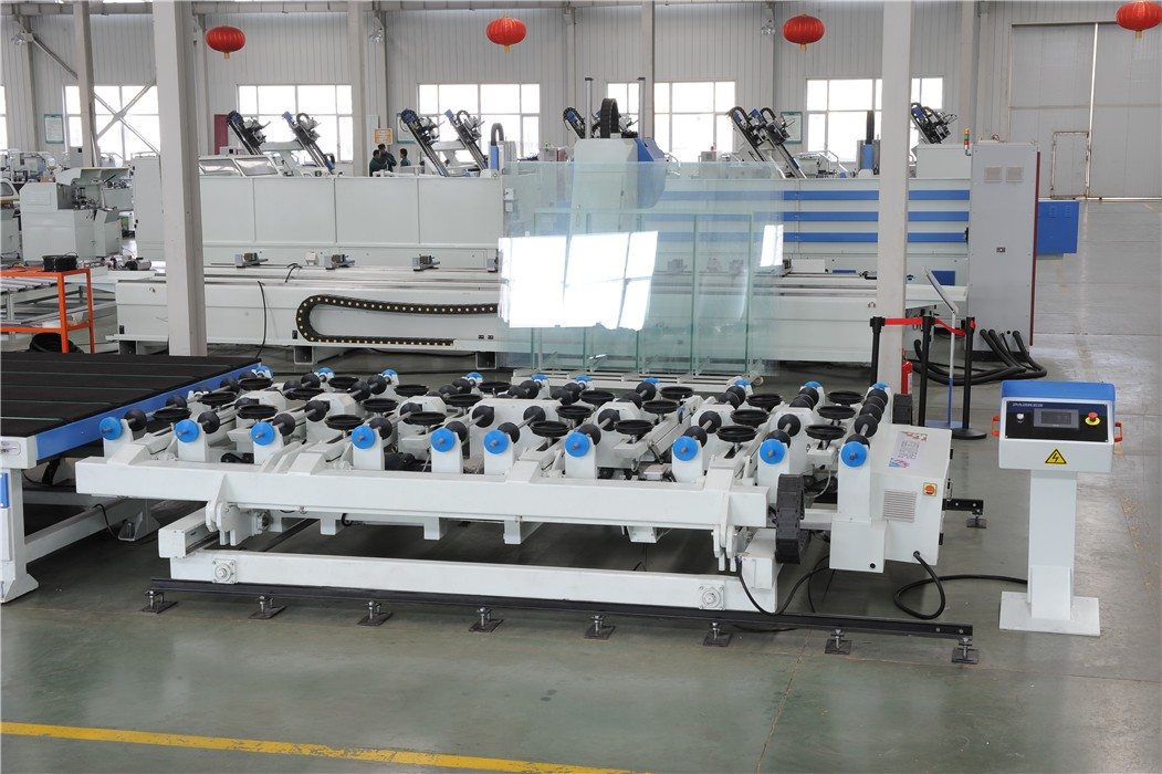 High quality Glass Auto Loading Table Quotes,China Glass Auto Loading Table Factory,Glass Auto Loading Table Purchasing
