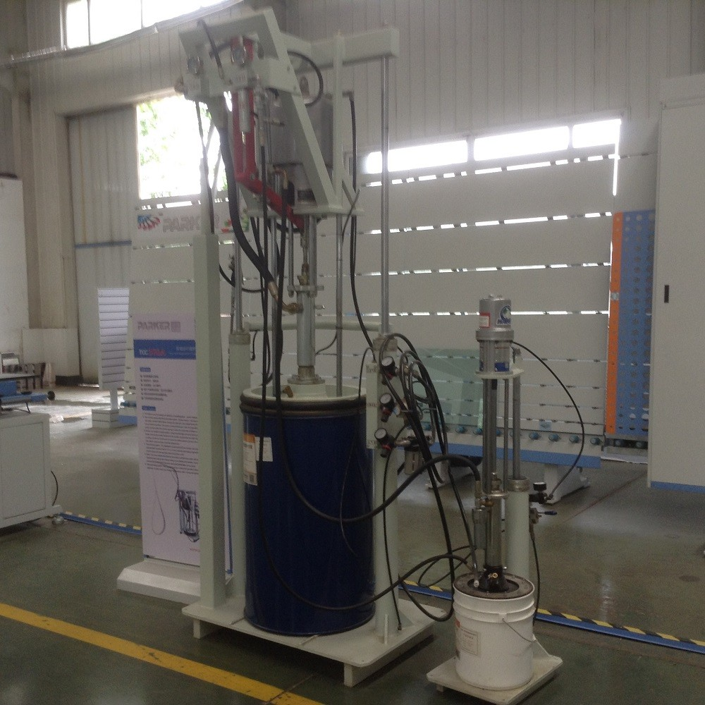 High quality Two-Component Coating Machine Quotes,China Two-Component Coating Machine Factory,Two-Component Coating Machine Purchasing