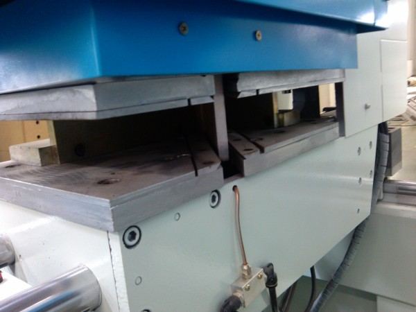 High quality PVC Seamless Double Head Welding Machine Quotes,China PVC Seamless Double Head Welding Machine Factory,PVC Seamless Double Head Welding Machine Purchasing