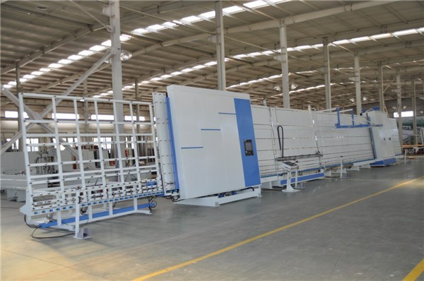 High quality Insulating Glass Produce Line Quotes,China Insulating Glass Produce Line Factory,Insulating Glass Produce Line Purchasing