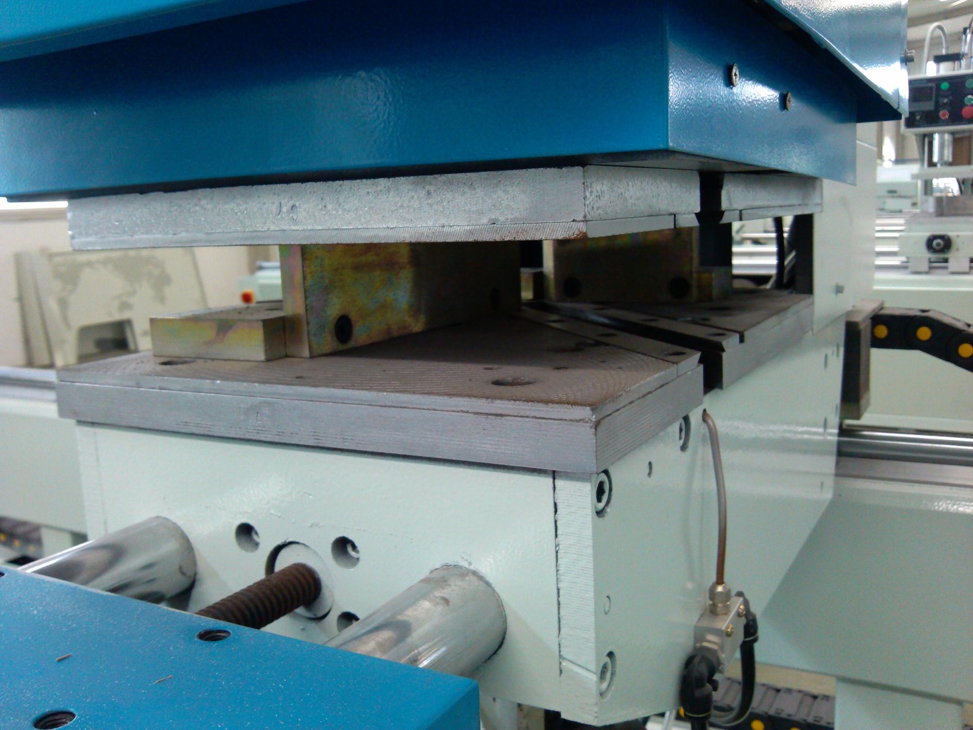 High quality PVC Seamless Three Head Welding Machine Quotes,China PVC Seamless Three Head Welding Machine Factory,PVC Seamless Three Head Welding Machine Purchasing