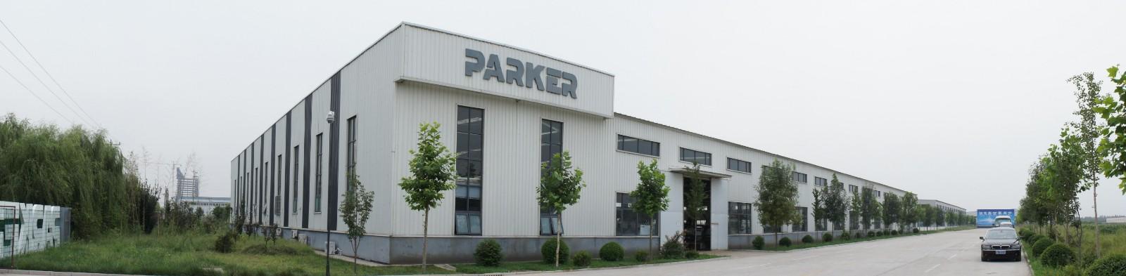 factory outlook 2.JPG