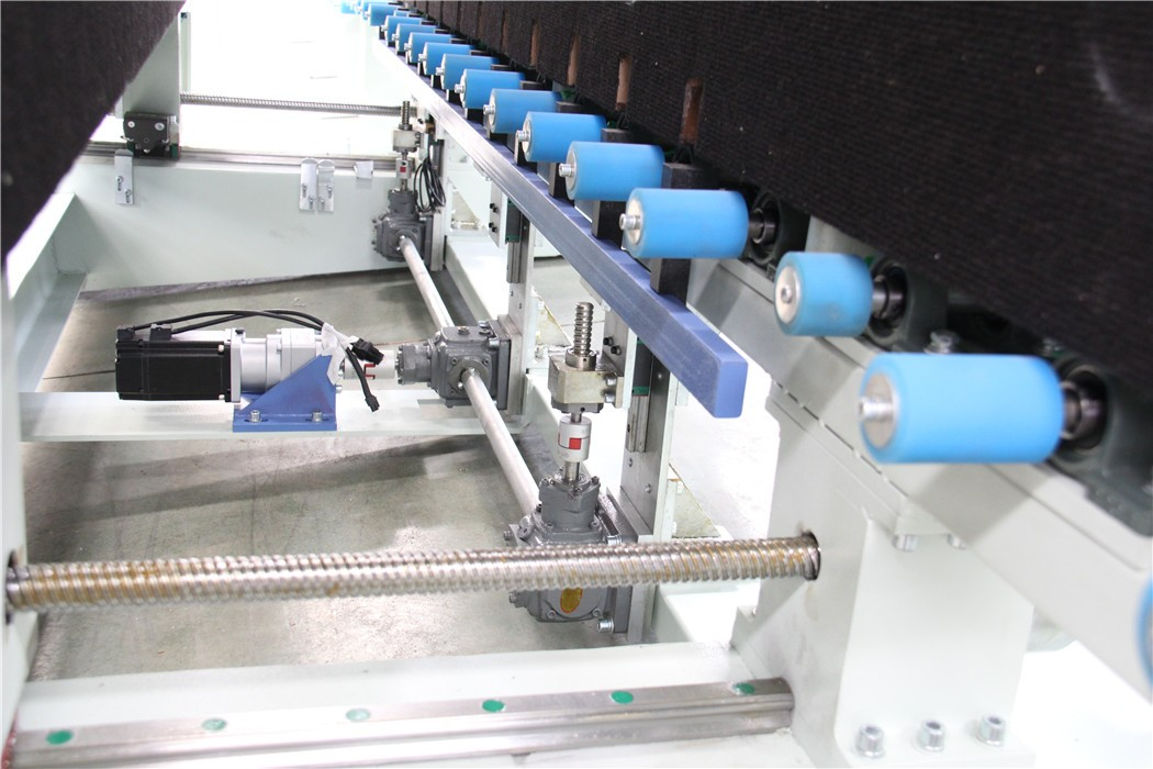 High quality Press Insulating Glass Produce Line Quotes,China Press Insulating Glass Produce Line Factory,Press Insulating Glass Produce Line Purchasing