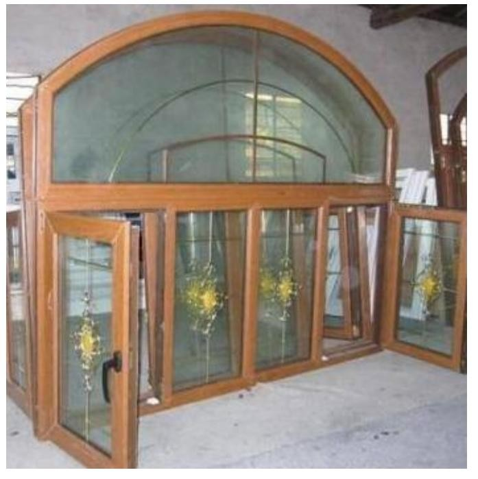 High quality PVC Profile Arch Bending Machine Quotes,China PVC Profile Arch Bending Machine Factory,PVC Profile Arch Bending Machine Purchasing