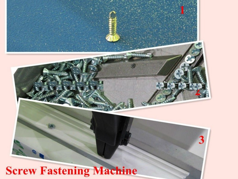 High quality Upvc Window-door Screw Fastening Machine Quotes,China Upvc Window-door Screw Fastening Machine Factory,Upvc Window-door Screw Fastening Machine Purchasing