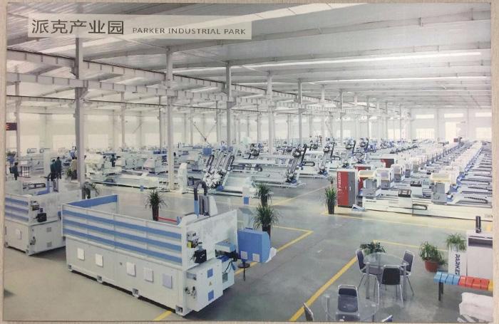 factory-show3.jpg
