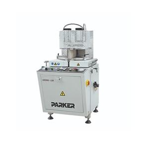 PVC Single Head Welding Machine