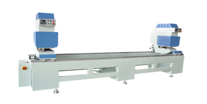 PVC-Seamless-Double-Head-Welding-Machine.jpg